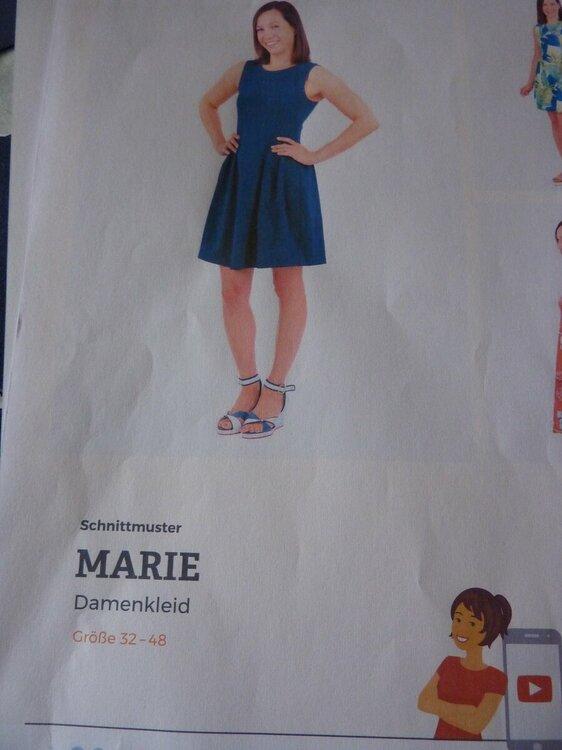 Marie (1).JPG