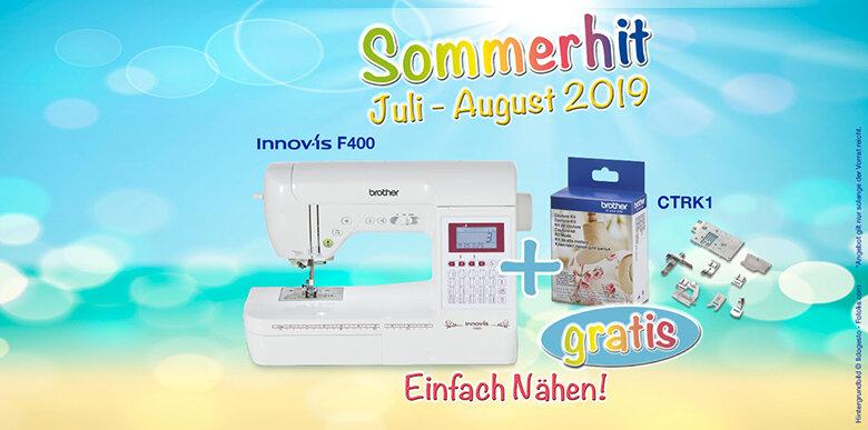 Sommerhit_2019_F400_2.jpg