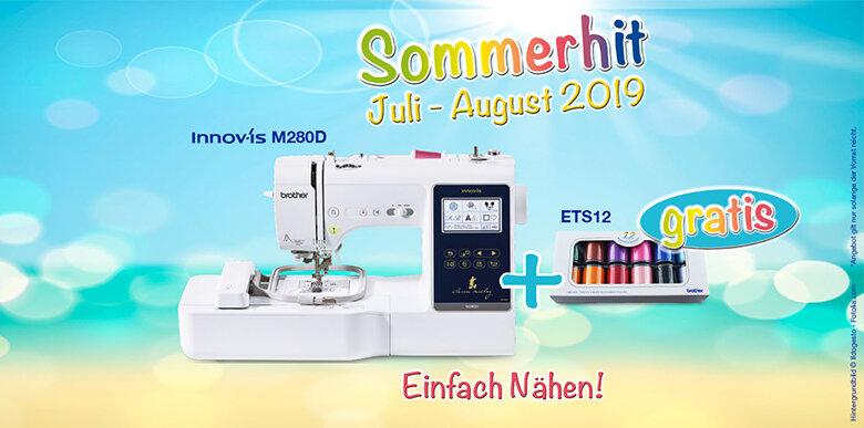 Sommerhit_2019_M280D_2.jpg