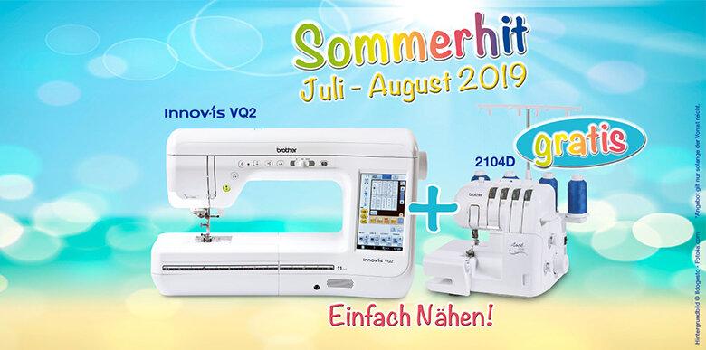 Sommerhit_2019_VQ2_2.jpg