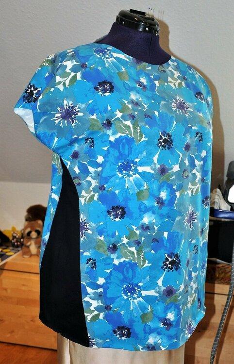 T_Shirt3.JPG