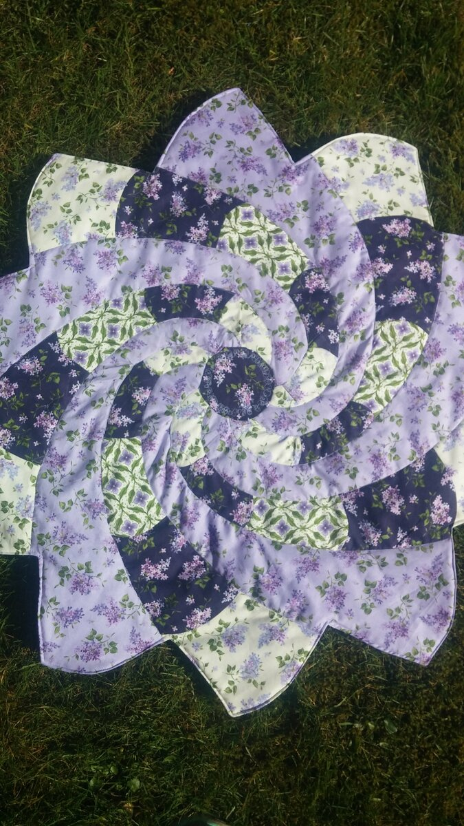 Blütenwirbel1.jpg