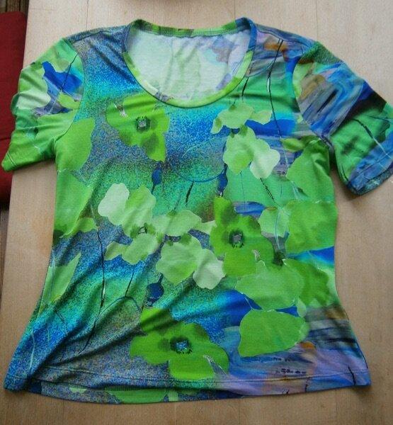 shirt15.jpg