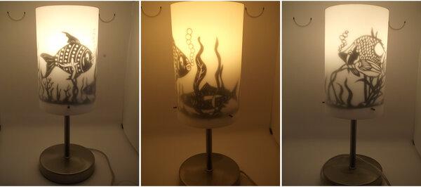 Aquarium in Lampe 3er Bild.jpg