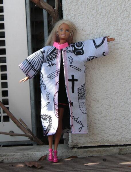 barbie1905.jpg
