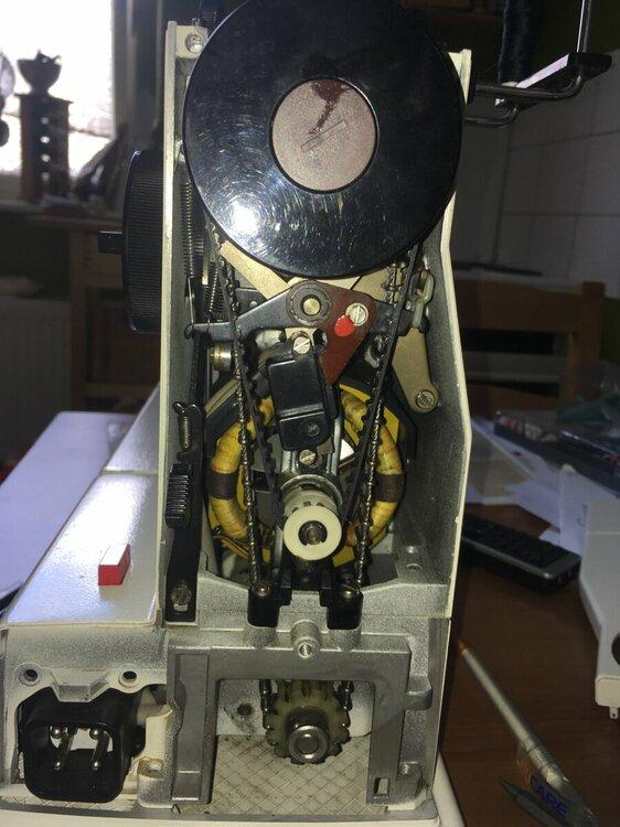 99C90791-9DE2-47EC-8B9A-B7446E8CB471.jpeg