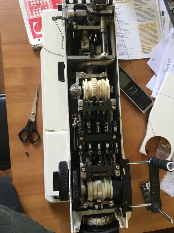 B9D8A912-3B9B-4CEC-91F3-F15FFB3E3F6C.jpeg