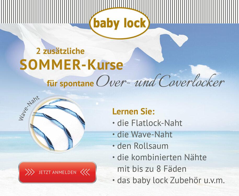 FB_Post_Naehkurs_Zusatz.jpg