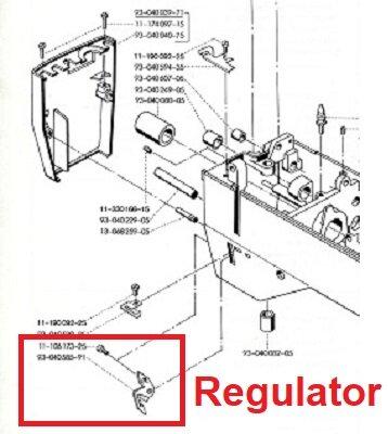 Regulator.jpg