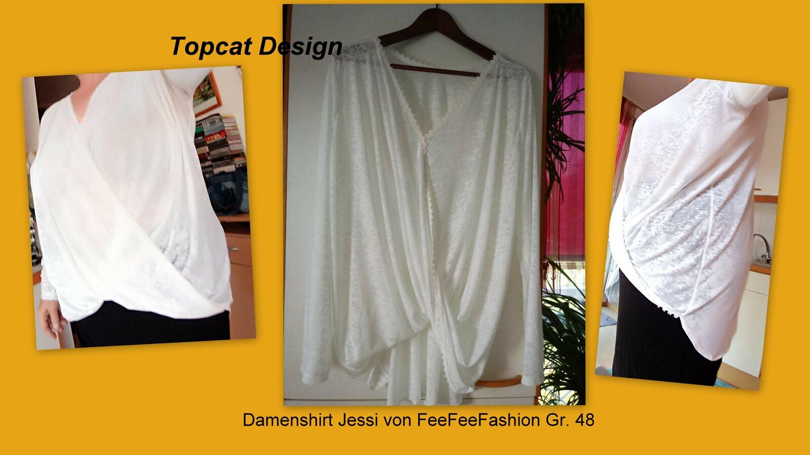 Shirt Jessi.jpg