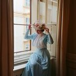 Miss Parlic