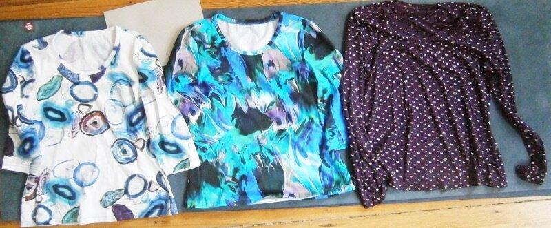 3Shirts.jpg