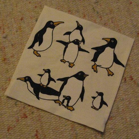 Pinguinkissen02_kl.JPG