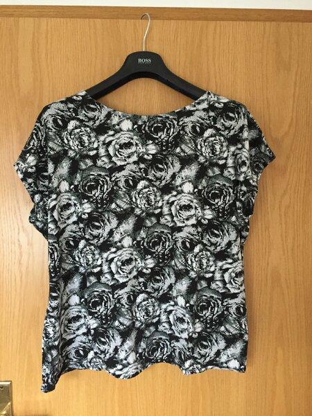 Pattydoo Shirt Sara