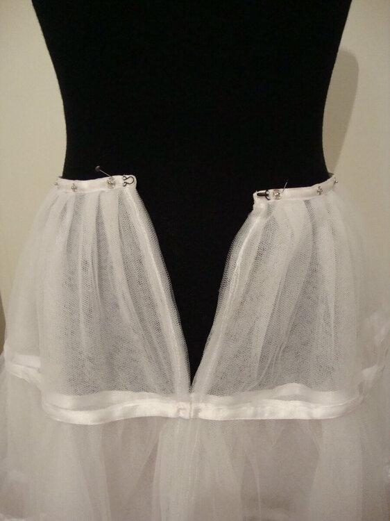 Petticoat_weiß_2.JPG