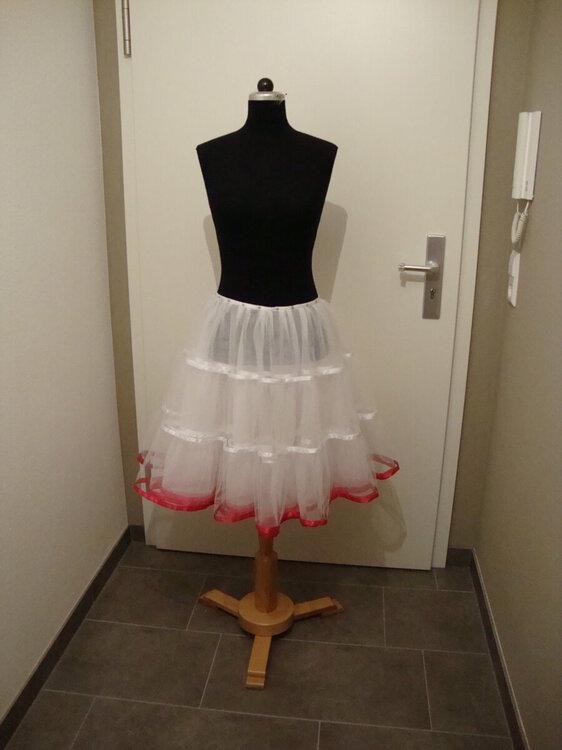Petticoat_weiß_1.JPG