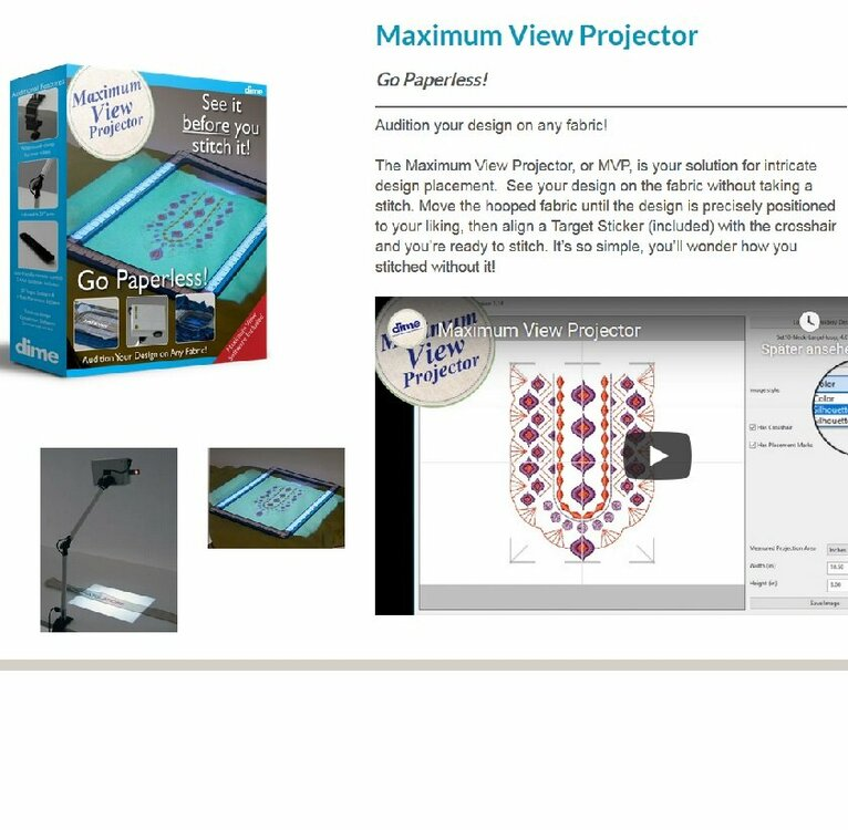 Max View Projector.jpg