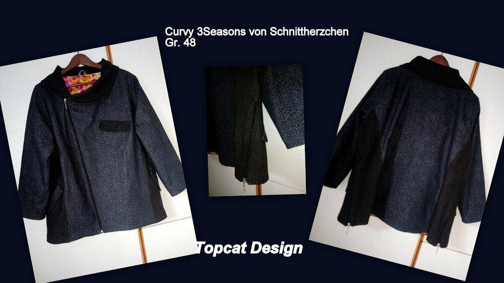 Curvy 3Seasons Schnittherzchen Gr.jpg