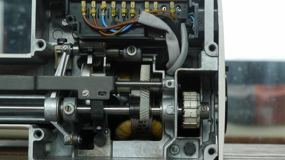 P1040112.JPG