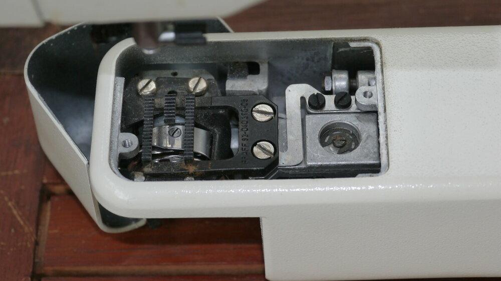 P1040129.JPG