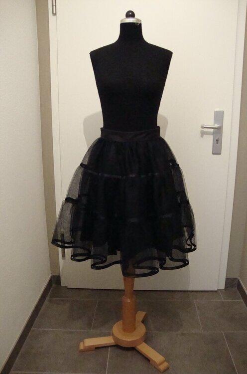 Petticoat_1.JPG