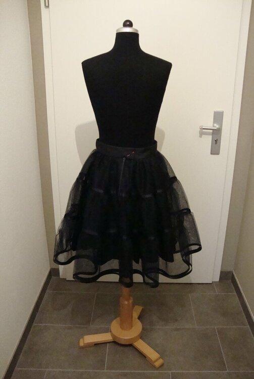 Petticoat_2.JPG