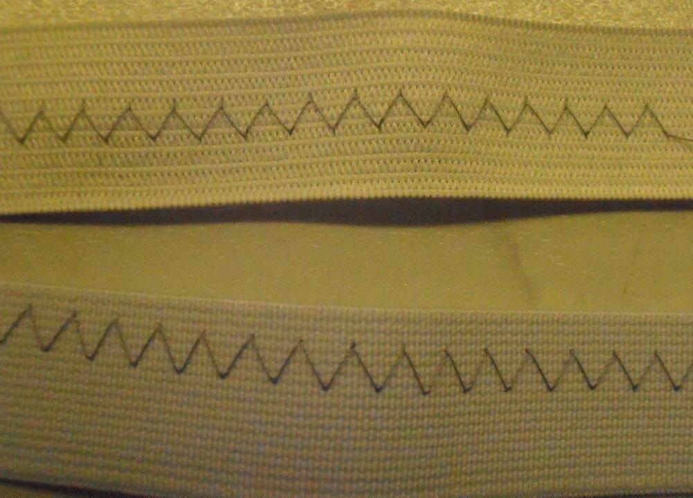 Nähversuche Elastikband Vergleich schnellgenäht unten Wenco sm.JPG