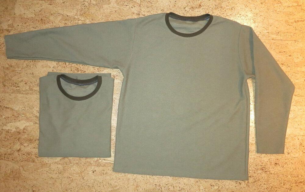 Langarmshirts T.JPG