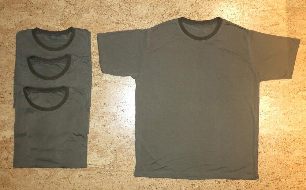 T-Shirts T.JPG