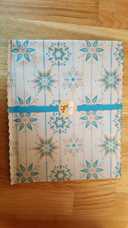 06 Sikibo verpackt.jpg