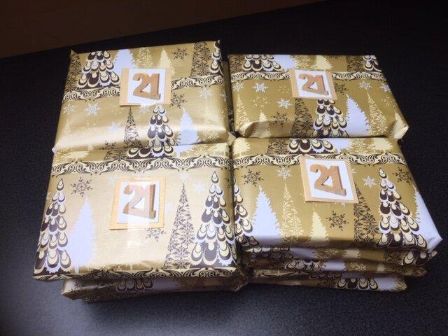 verpackte Geschenke Nr. 21.JPG