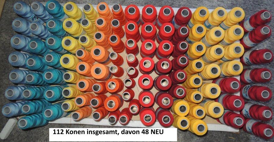 DSCN0939.JPG