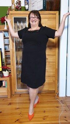 Kleid_Fashion.jpeg