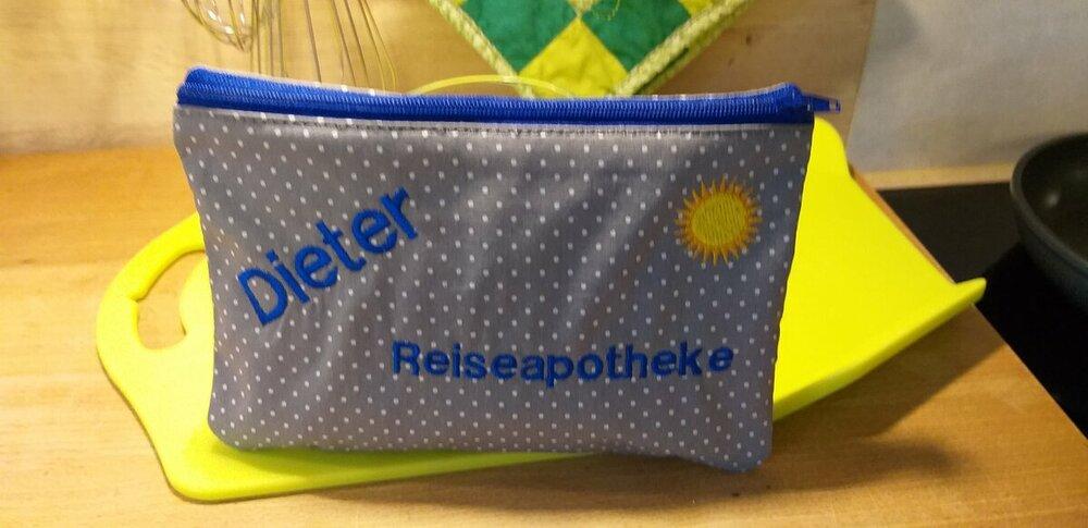 ITH-Tasche 1.jpg