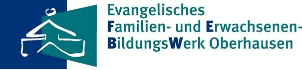 Logo mit Schriftzug.jpg