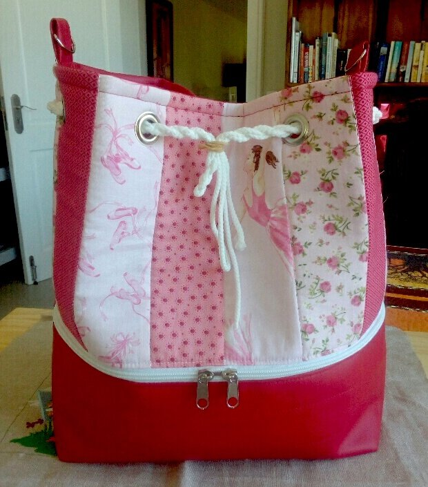 Bucket bag fast fertig.jpeg