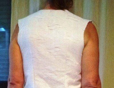 Schultern von hinten.jpg