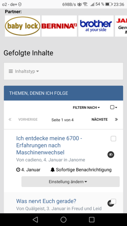 Screenshot_20200118-233607.png
