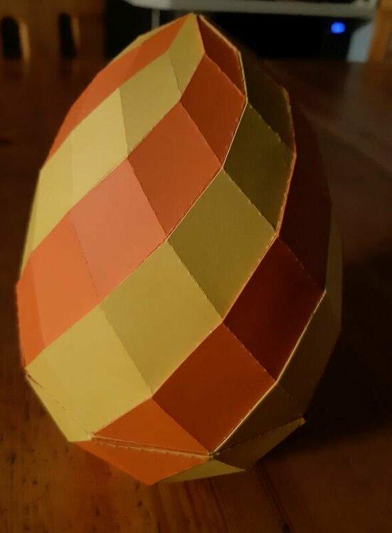Erstes Ei.jpg