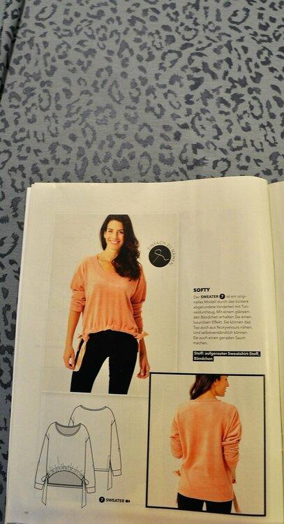 Sweater2_FS.JPG