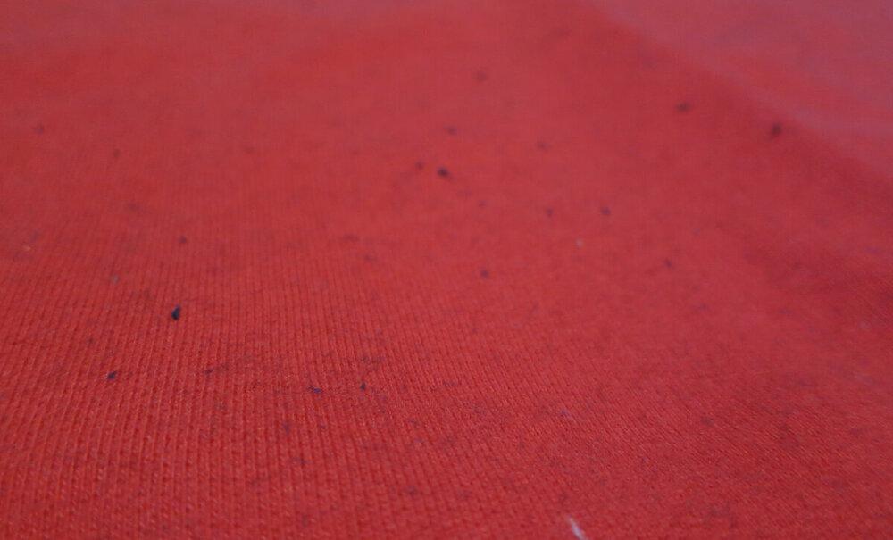 Haushose 1 Material Flusen.JPG
