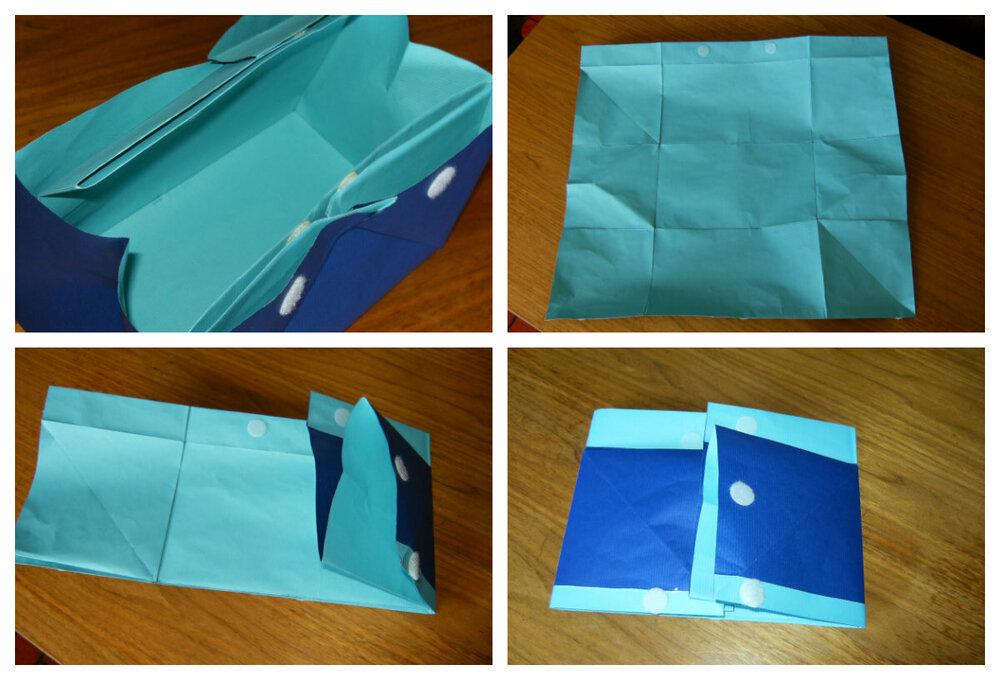 Papiertasche Collage.jpg