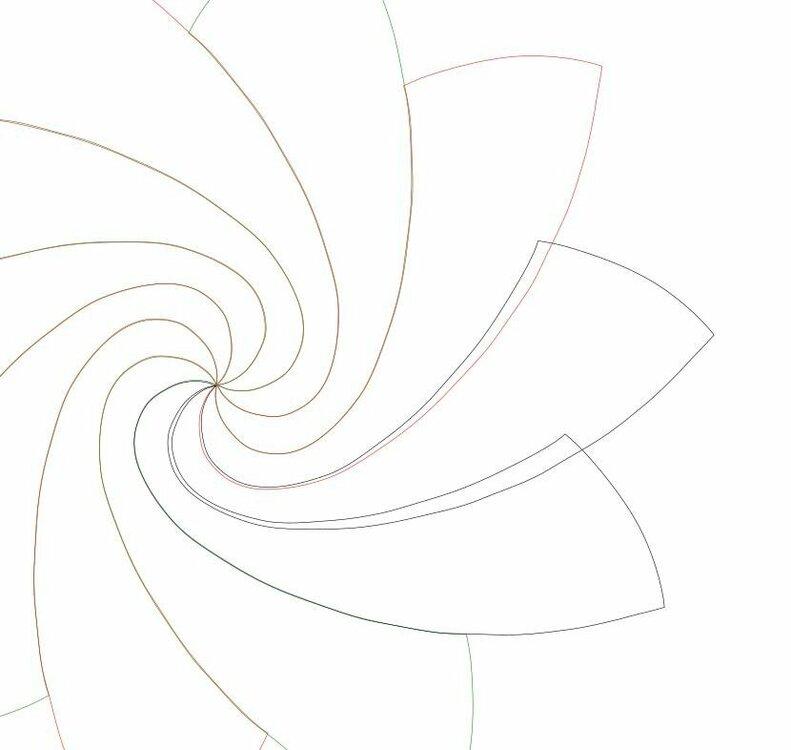 Blütenwirbel3.jpg