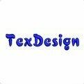 TexDesign