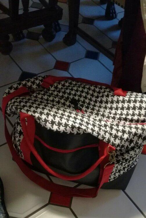Reisetasche von oben.jpg