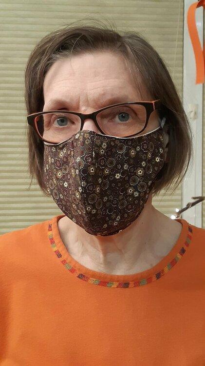 Maske1.jpg