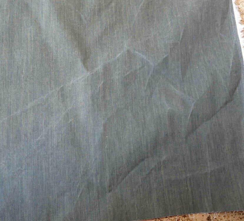 Shorts1 Material.JPG
