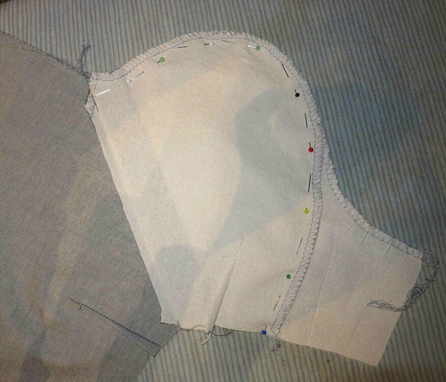Shorts1 Tasche4.JPG