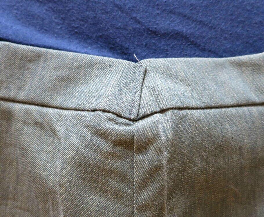 Shorts1 Bund getrickst.JPG