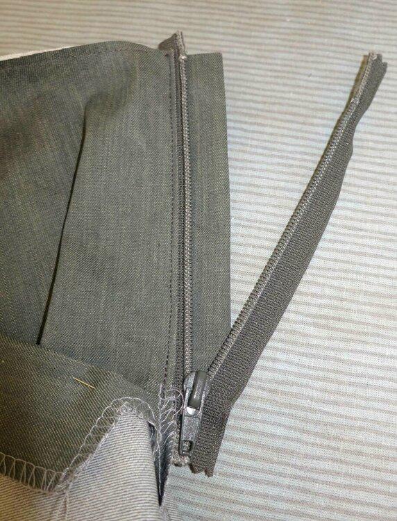 Shorts1 RV.JPG